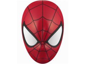 MASSIVE PHILIPS 71938/40/P0 dětské nástěnné svítidlo SPIDER MAN