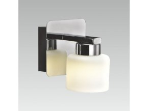 Prezent Led svítidlo ELICA 1xLED/5W,IP20, CHROME 34043