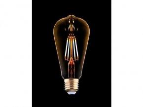 9796 VINTAGE LED BULB