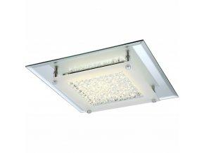 GLOBO 49300 LED stropní svítidlo LIANA