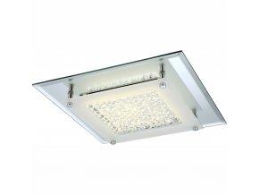 GLOBO 49301 LED stropní svítidlo LIANA