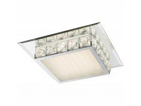 GLOBO 49355-18 LED stropní svítidlo MARGO