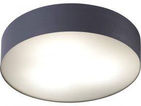 NOWODVORSKI 6725 koupelnové stropní svítidlo ARENA