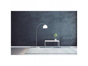 GLOBO 58227 NEWCASTLE stojací lampa