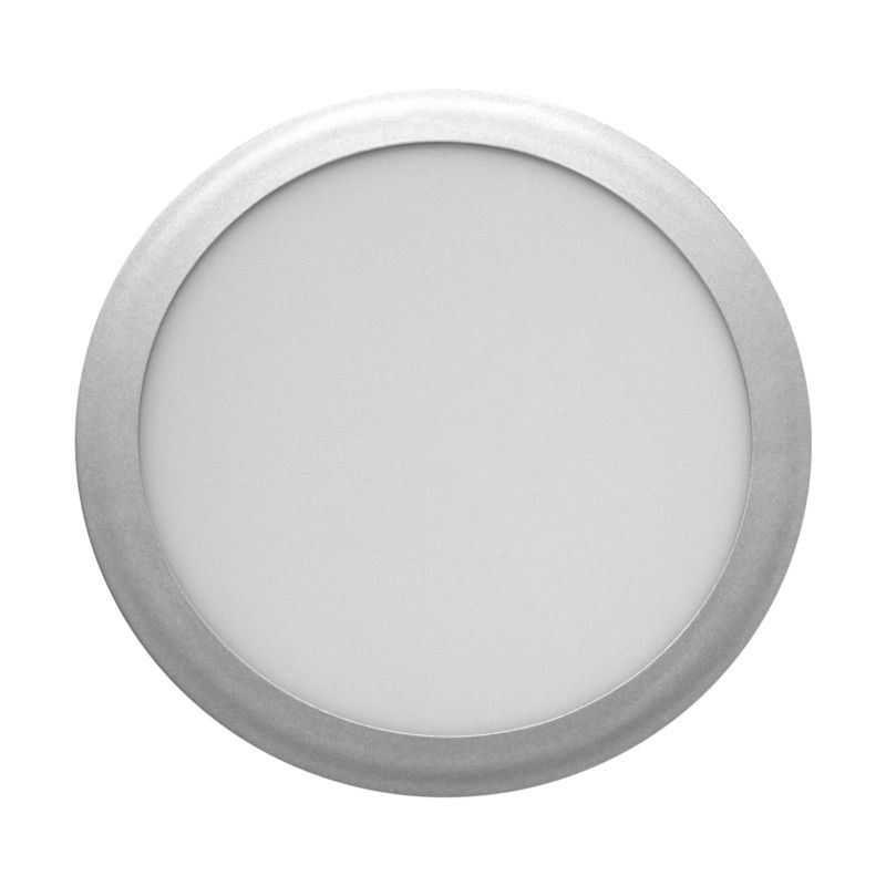 NEDES LED panel 6W/PR/30SMD/2835/4000K/A - LPL121A
