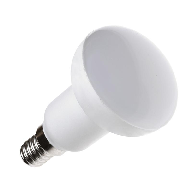 NEDES LED 5W-R50/E14/10SMD/2835/4000K/PAB/MC-ZLS223