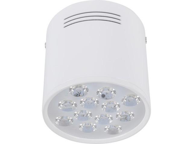 NOWODVORSKI 5946 bodové svítidlo SHOP LED