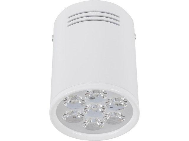 NOWODVORSKI 5945 bodové svítidlo SHOP LED