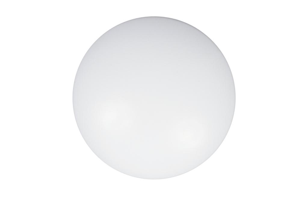 FULGUR ANETA 560 LED 48W/4000K - stropní a nástěné LED svítidlo, studené bílé světlo
