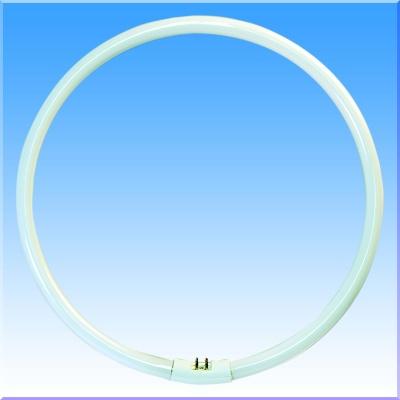 FULGUR OPPLE YH 40W/4000 úsporná kruhová zářivka - studené bílé světlo