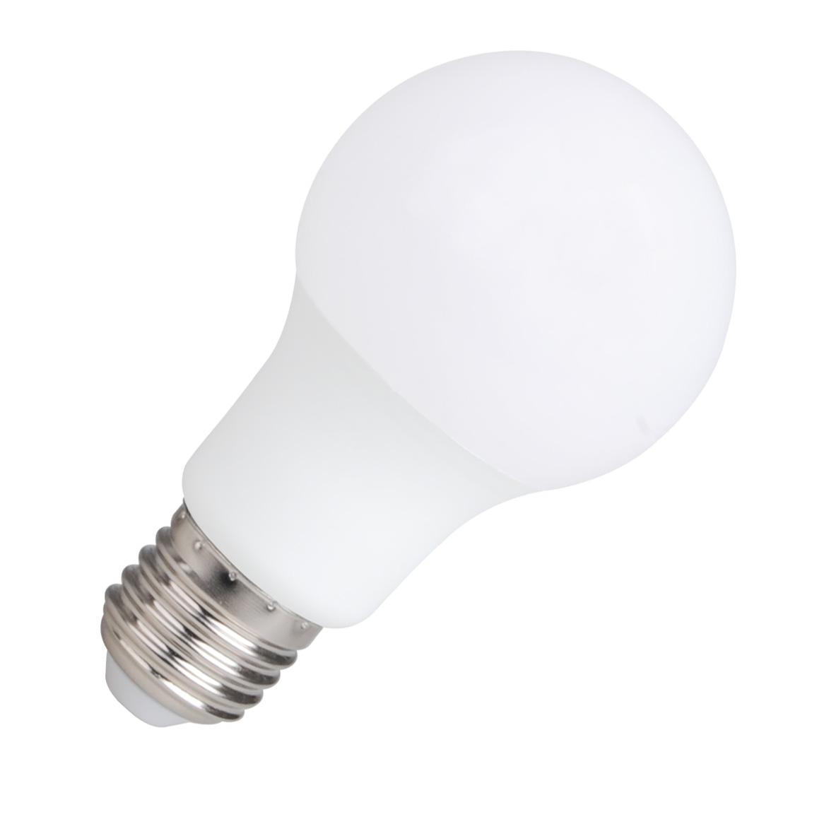 NEDES led žárovka ZLS562 10W, 6000K