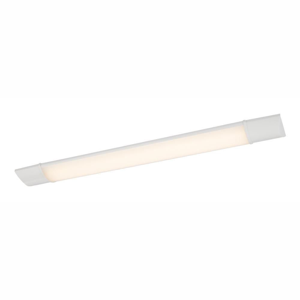 GLOBO 42005-20 LED podlinkové svítidlo OBARA