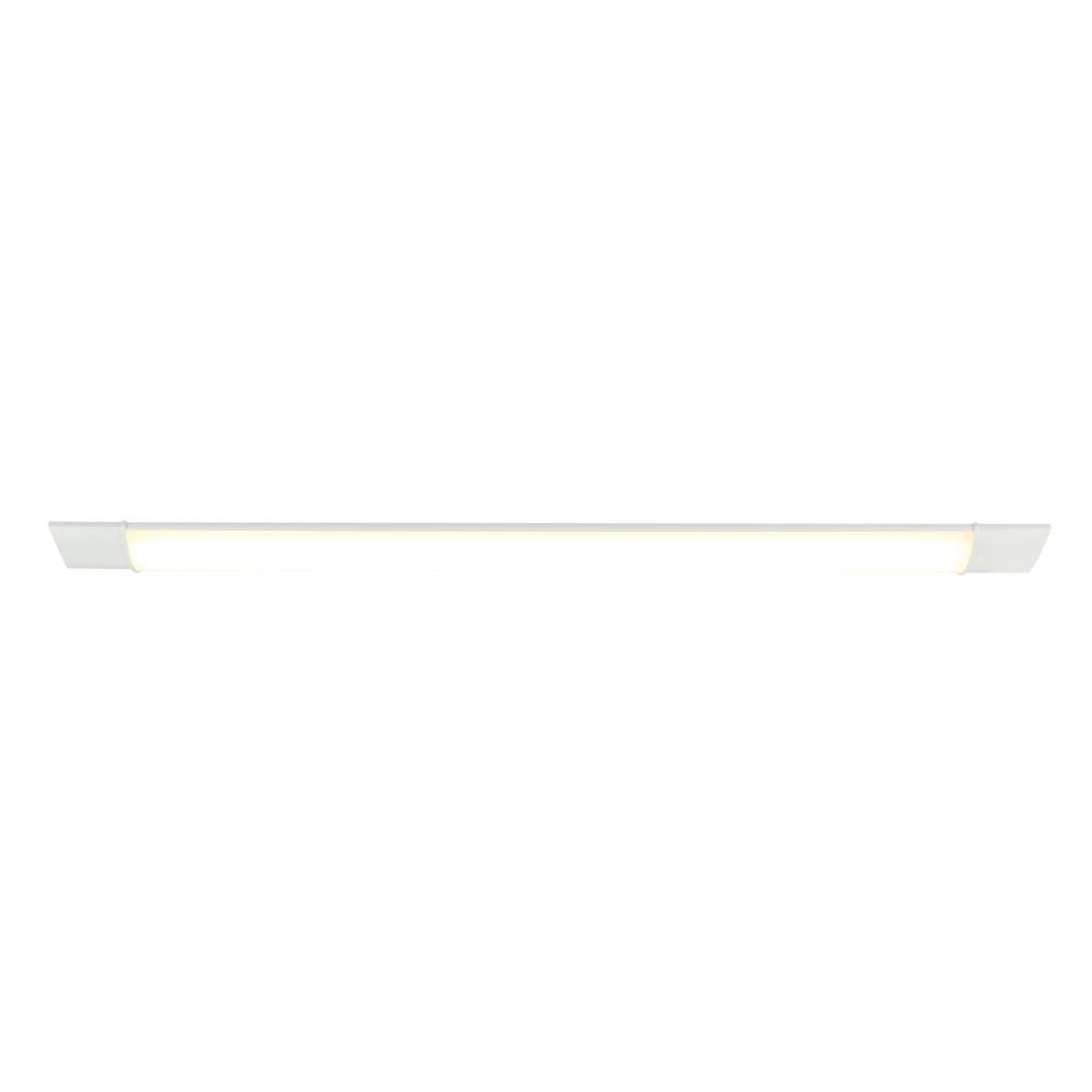 GLOBO 42005-30 LED podlinkové svítidlo OBARA