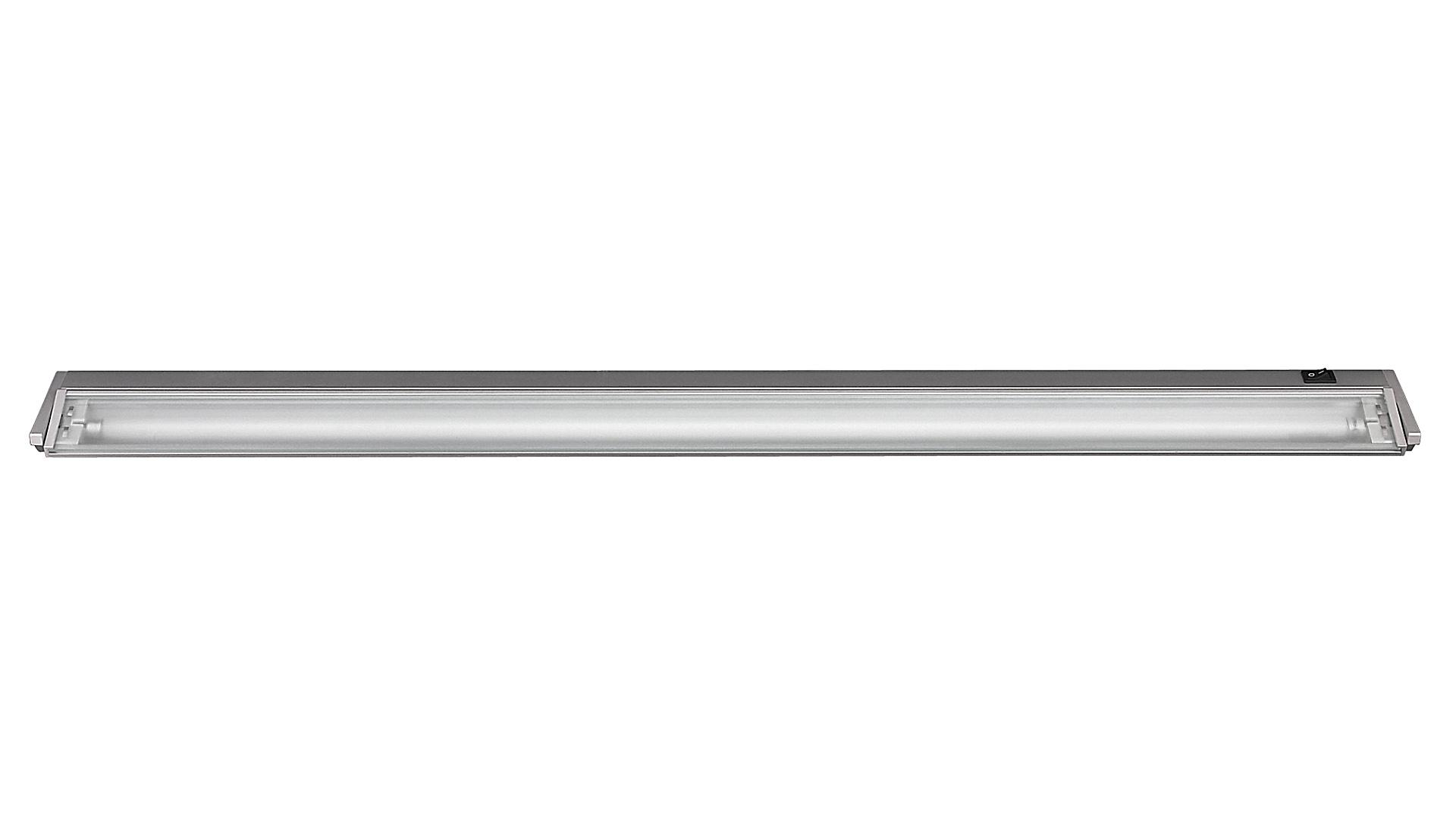 RABALUX EASY LIGHT 2366 kuchyňské svítidlo