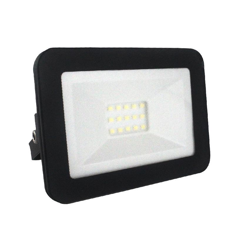 NEDES led reflektor LF2021 10W