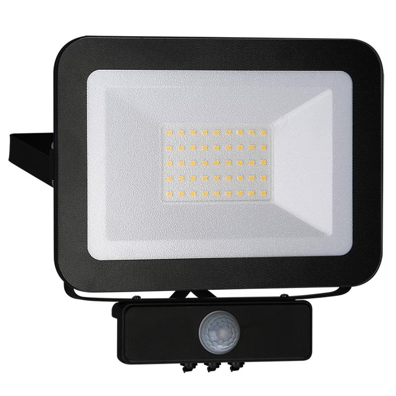 NEDES led reflektor senzor LF2023S 30W