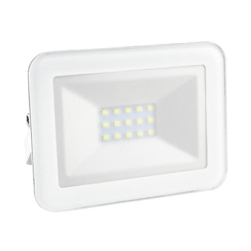 NEDES led reflektor LF2121 10W