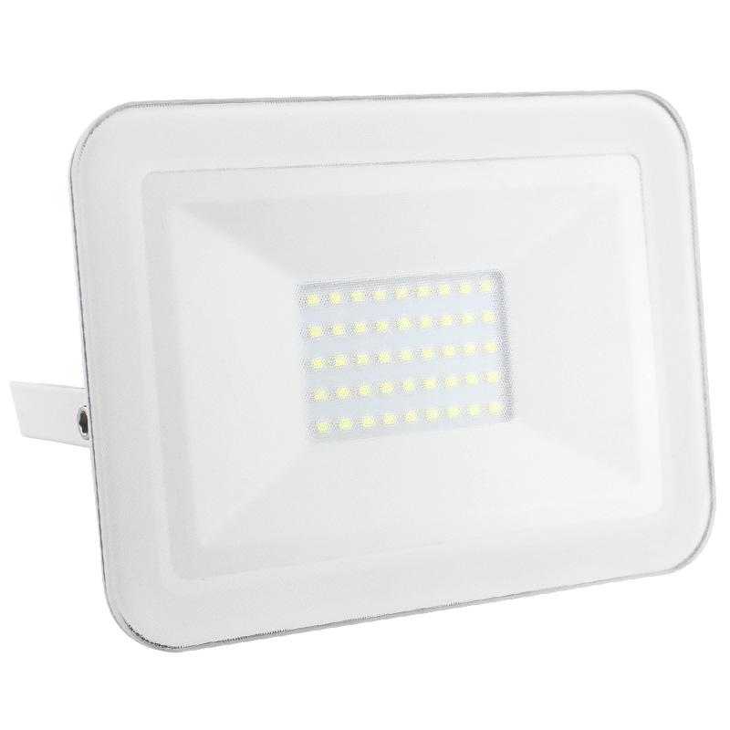 NEDES led reflektor senzor LF2123 30W