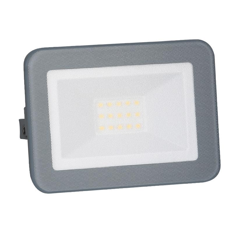 NEDES led reflektor LF2221 10W