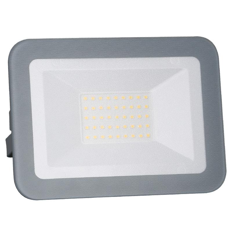 NEDES led reflektor LF2223 30W