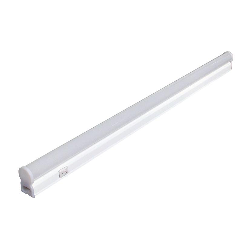 NEDES led podlinkové svítidlo LNL822 9W
