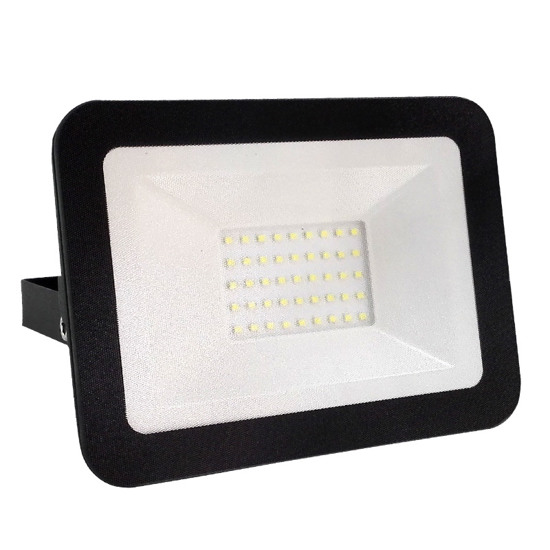 NEDES led reflektor LF2023 30W