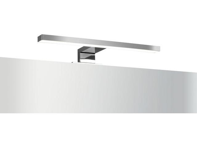NOWODVORSKI 9340 nástěnné koupelnové svítidlo MIRROR LED