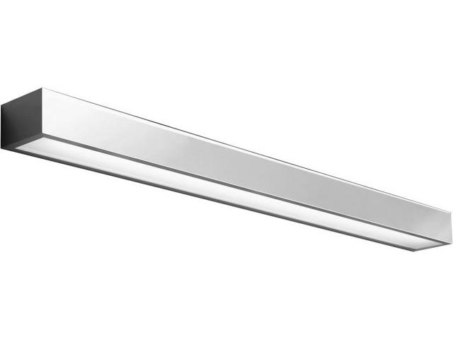 NOWODVORSKI 9503 nástěnné koupelnové svítidlo KAGERA LED