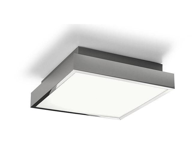 NOWODVORSKI 9500 stropní koupelnové svítidlo BASSA LED