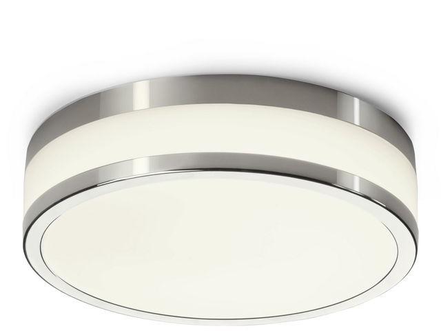 NOWODVORSKI 9501 stropní koupelnové svítidlo MALAKKA LED