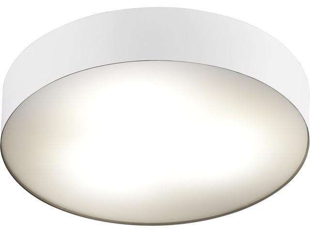 NOWODVORSKI 8832 koupelnové stropní svítidlo ARENA se senzorem pohybu