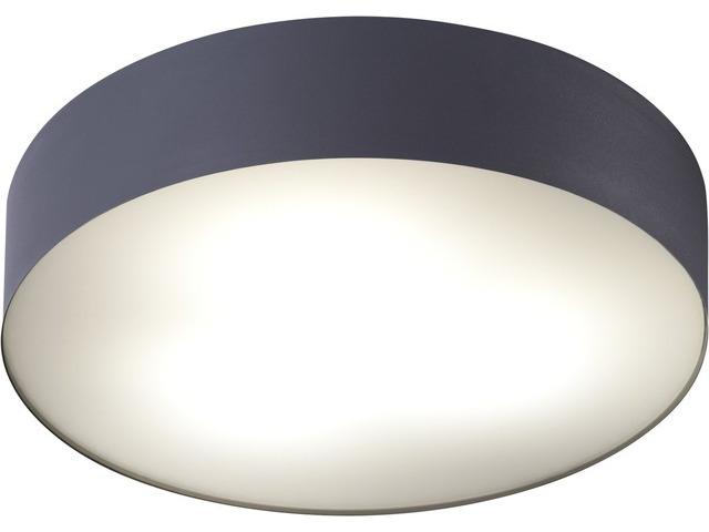 NOWODVORSKI 8833 koupelnové stropní svítidlo ARENA se senzorem pohybu