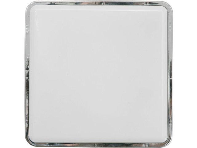 NOWODVORSKI 8831 koupelnové svítidlo TAHOE se senzorem pohybu