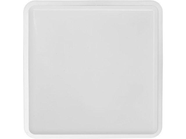 NOWODVORSKI 8830 koupelnové svítidlo TAHOE se senzorem pohybu