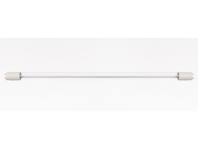 NOWODVORSKI 9253 led trubice T8 60 cm