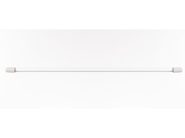 NOWODVORSKI 9254 led trubice T8 90 cm