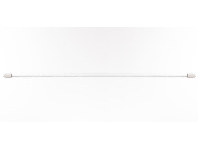 NOWODVORSKI 9255 led trubice T8 120 cm
