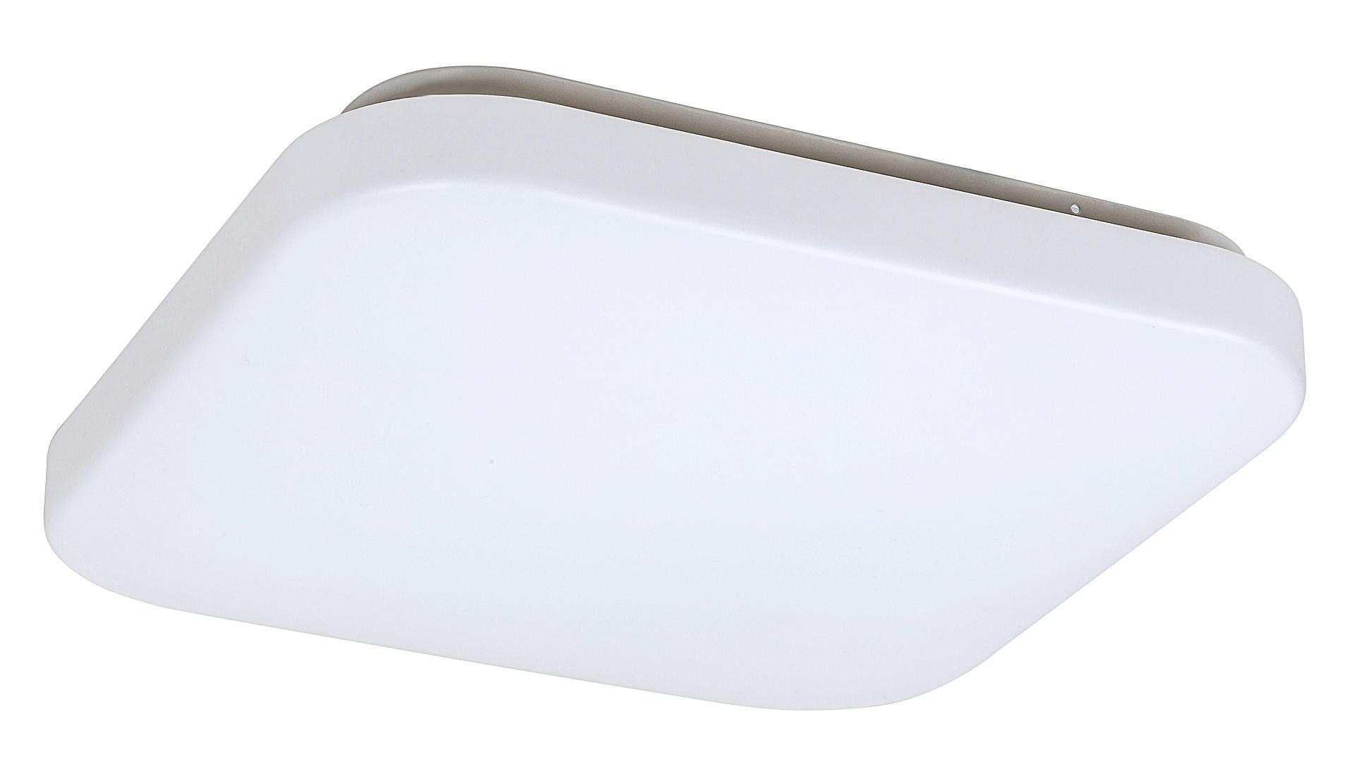 RABALUX 3340 ROB stropní led svítidlo Rabalux