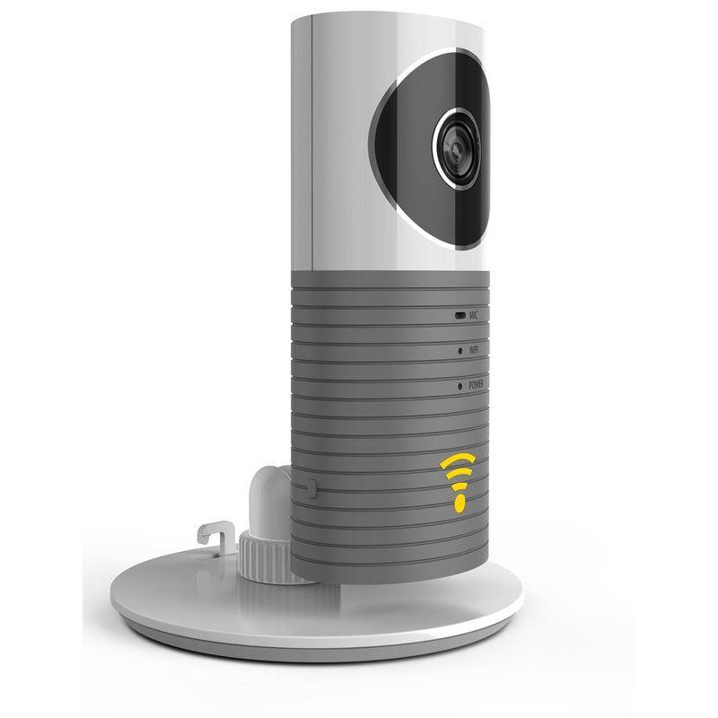 1D70 Solight Wi-Fi kamera, P2P, noční infračervené LED snímání