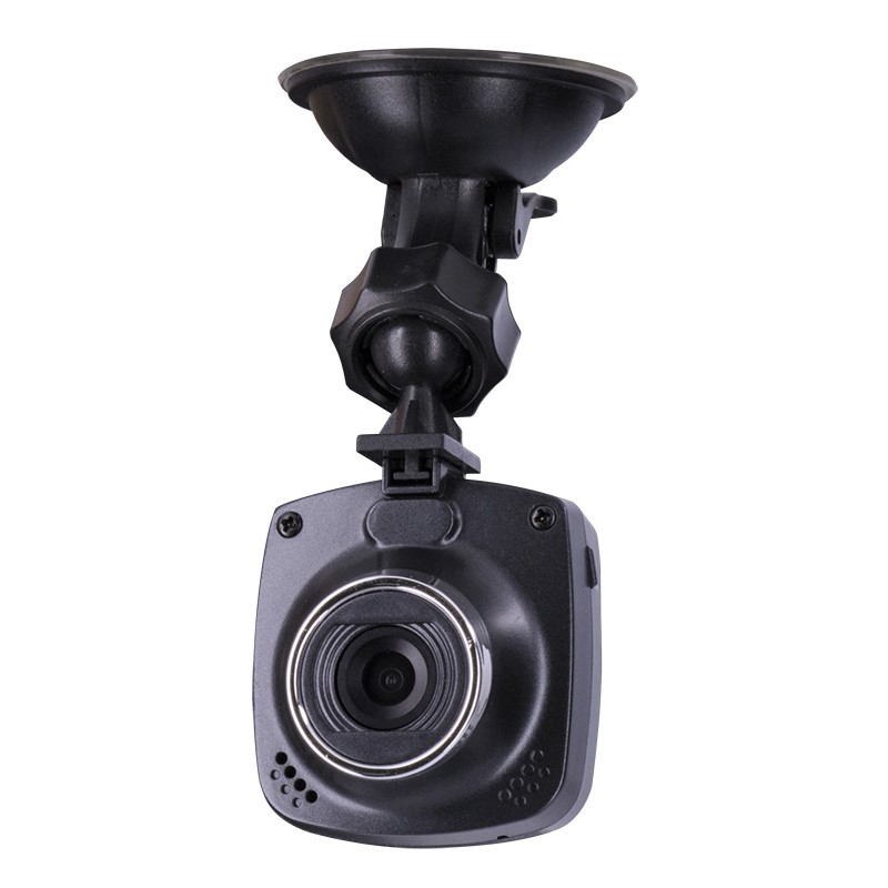 CC02 Solight full HD kamera do auta