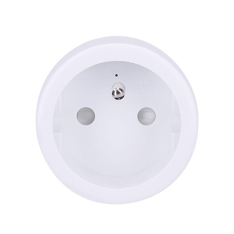 DY11WIFI Solight dálkově ovládaná WiFi zásuvka