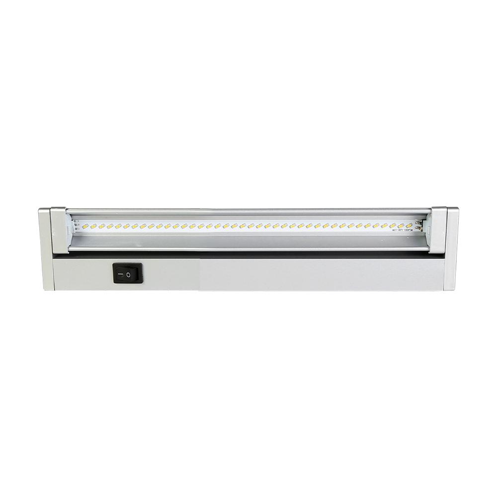 EMITHOR 38022 ALBALED LED kuchyňské svítidlo