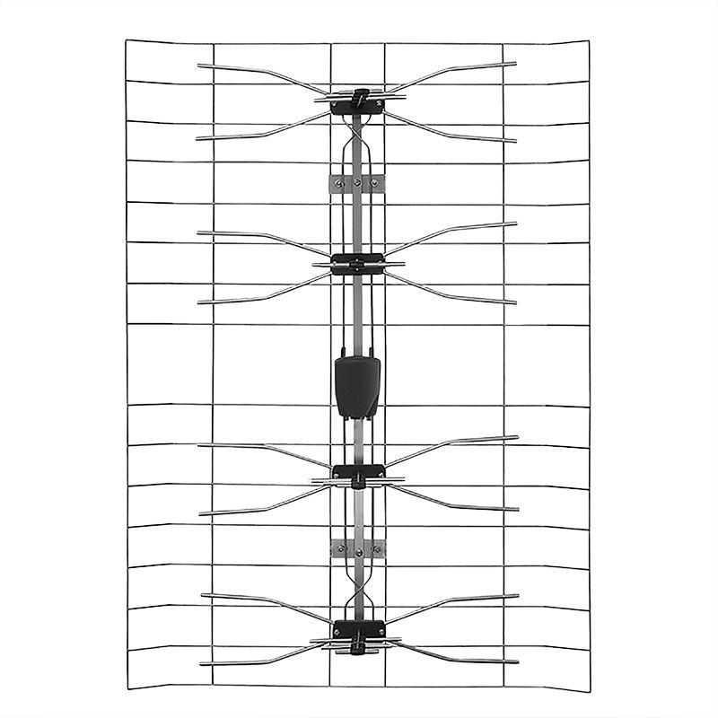 HN18 Solight anténa venkovní, CX-4, max. zesílení: 11dB