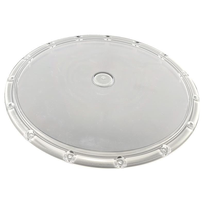 NEDES CU02/120 stínidlo 120° pro LED svítidla UFO LU012/150W