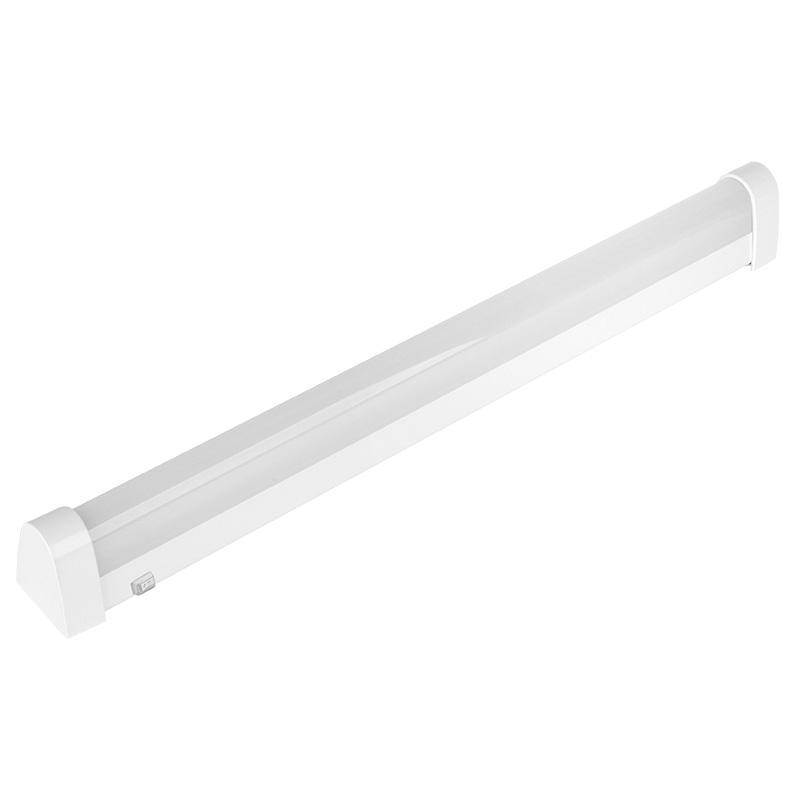 NEDES led podlinkové nebo koupelnové svítidlo LNL7421/WH 15W
