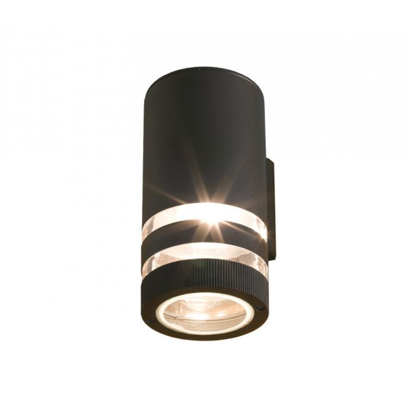 NOWODVORSKI 4421 venkovní nástěnné svítidlo SIERRA