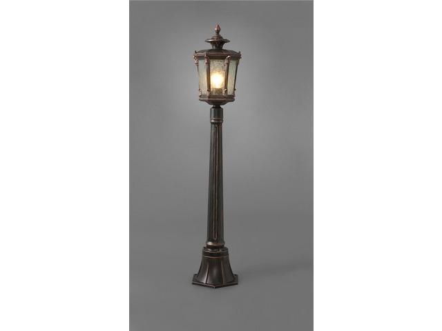 NOWODVORSKI 4694 venkovní lampa AMUR