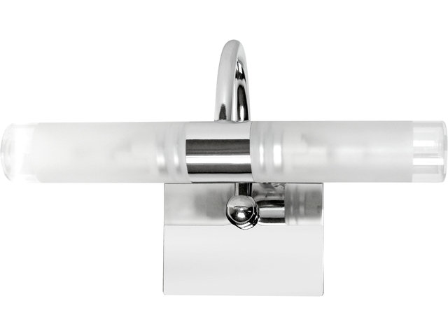 NOWODVORSKI 4386 koupelnové nástěnné svítidlo BALTIC