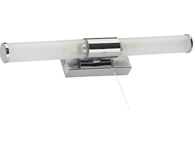 NOWODVORSKI 5643 koupelnové nástěnné svítidlo UTAH