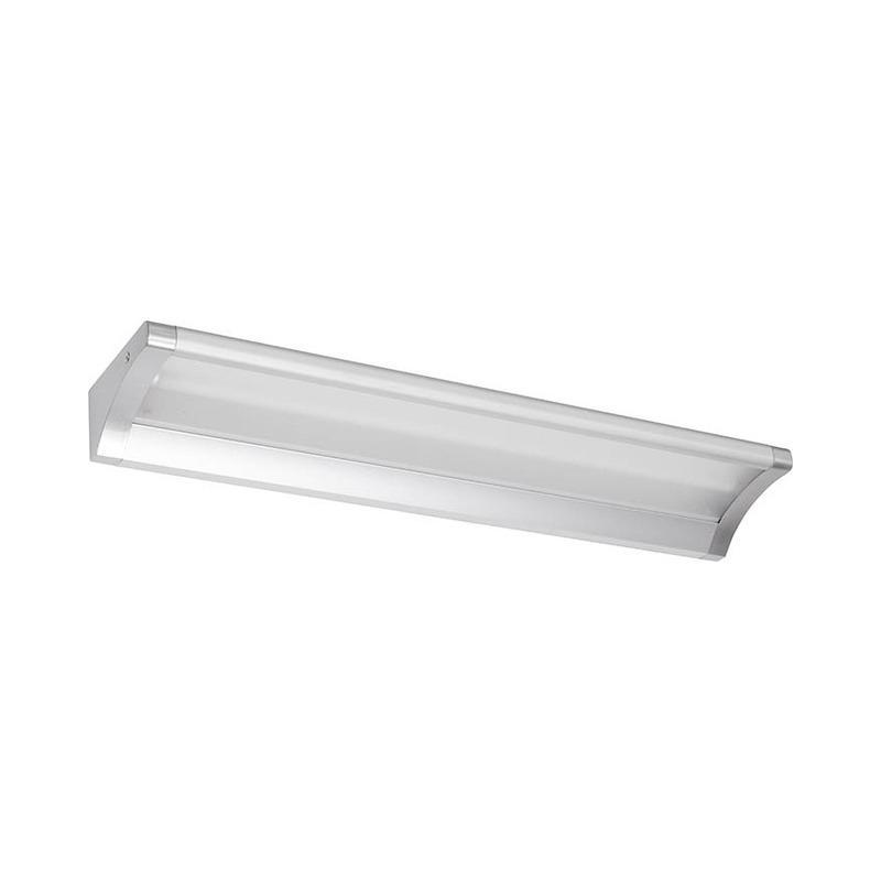 NOWODVORSKI 6831 koupelnové nástěnné LED svítidlo YOSEMITE